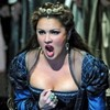 http://www.classic-music.ru/media/images/uploaded/thumbnail100_netrebko_icon.jpg