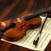 http://www.classic-music.ru/media/images/uploaded/thumbnail100_violin_icon.jpg